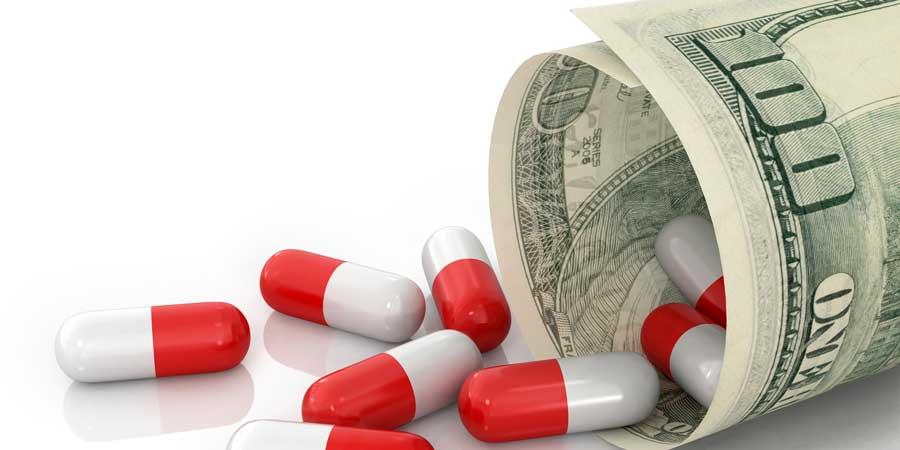 Cost On Premature Ejaculation Pills
