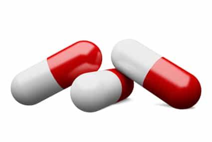 Herbal Pills For Premature Ejaculation